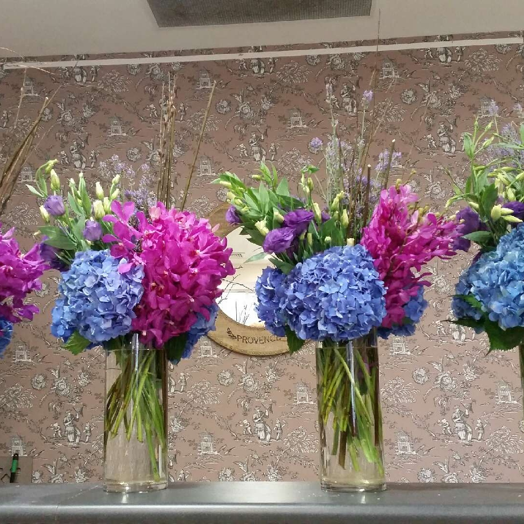 gorgeous-florist-in-the-heart-of-manuka-manuka-flowers-6