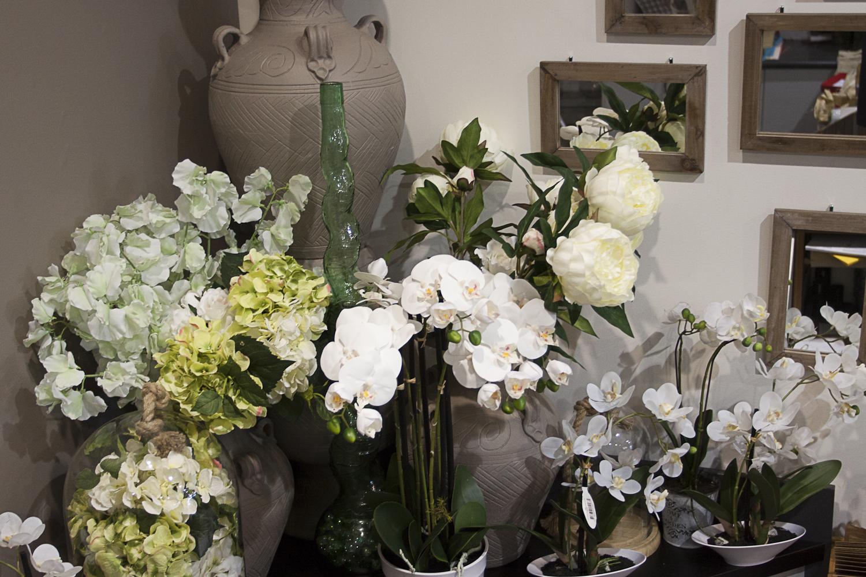 gorgeous-florist-in-the-heart-of-manuka-manuka-flowers-5