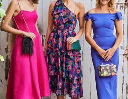 Designer Dress Rental Boutique & Online Store