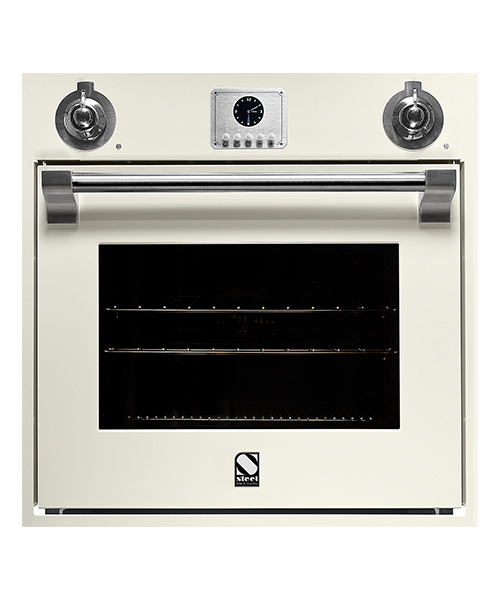 RETAIL - MARKET LEADING RETAILER OF HIGH QUALITY KITCHEN APPLIANCES