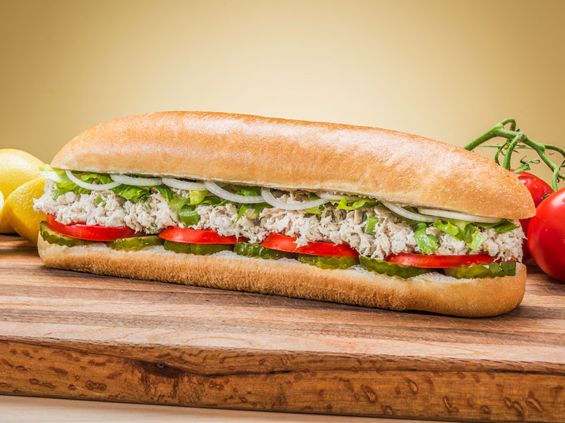 australias-newest-food-franchise-exciting-opportunity-sub-shop-adelaide-8