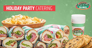 australias-newest-food-franchise-exciting-opportunity-sub-shop-adelaide-2
