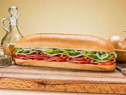 australias-newest-food-franchise-exciting-opportunity-sub-shop-adelaide-6