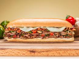 australias-newest-food-franchise-exciting-opportunity-sub-shop-adelaide-1