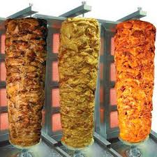 new-ali-baba-in-roselands-the-ultimate-kebab-fast-food-thats-fresh-healthy-5