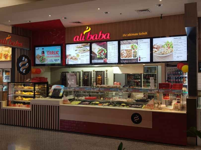 new-ali-baba-in-roselands-the-ultimate-kebab-fast-food-thats-fresh-healthy-7