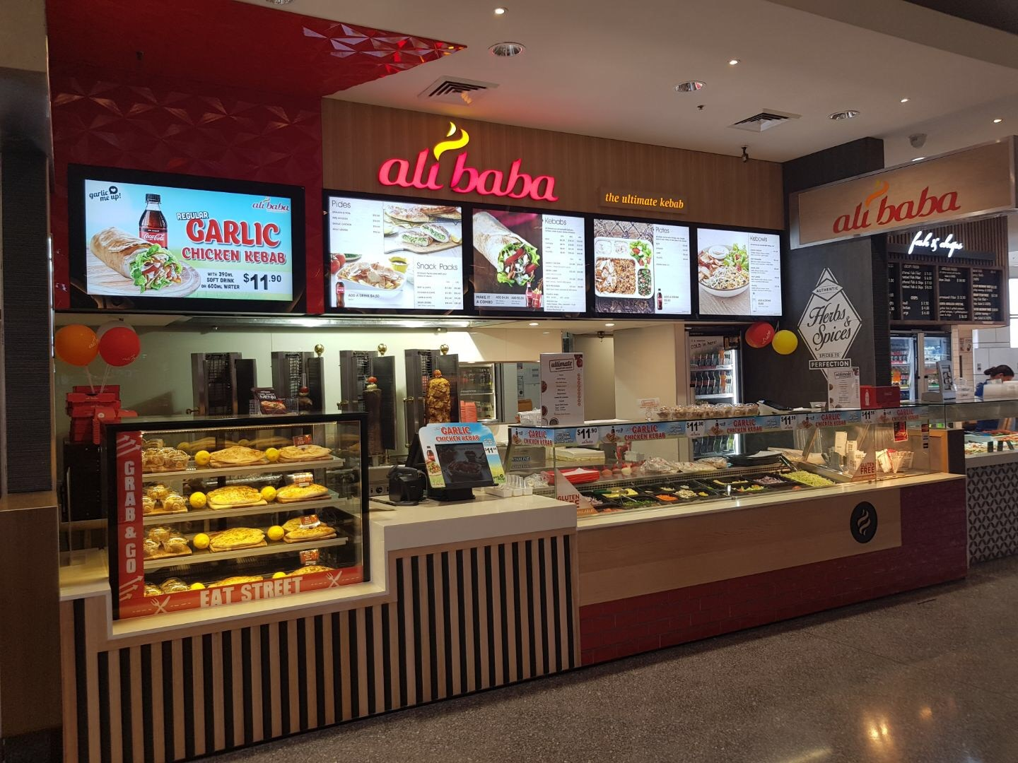 new-ali-baba-in-roselands-the-ultimate-kebab-fast-food-thats-fresh-healthy-8