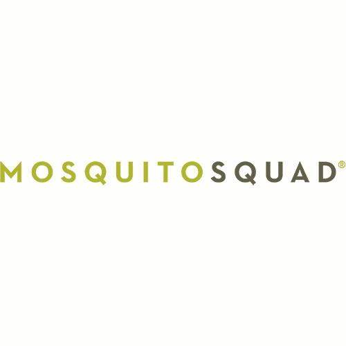 Mosquito Squad Logo