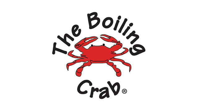 The Boiling Crab® Australia Master Franchise Opportunity