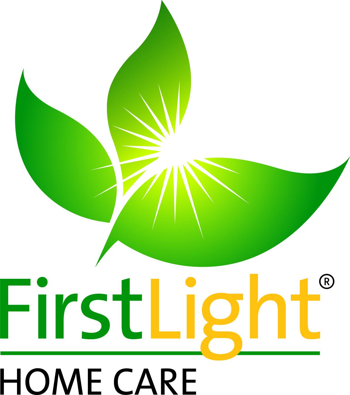 FirstLight® Home Care – Master Franchise Opportunity Australia