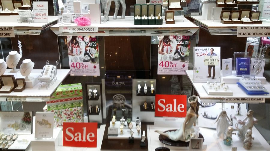 jewellery-amp-gift-shop-great-location-recently-refurbished-1