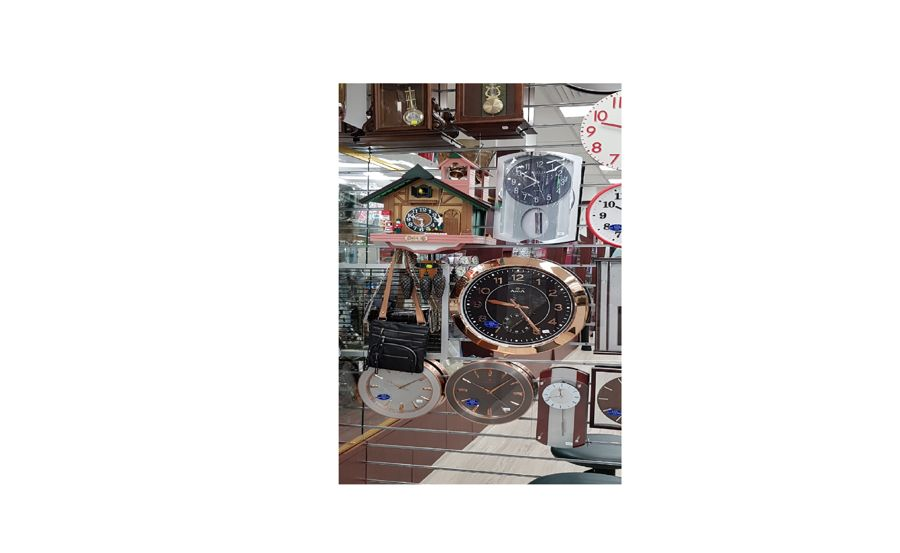 jewellery-amp-gift-shop-great-location-recently-refurbished-3