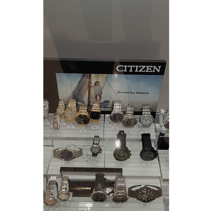 jewellery-amp-gift-shop-great-location-recently-refurbished-6