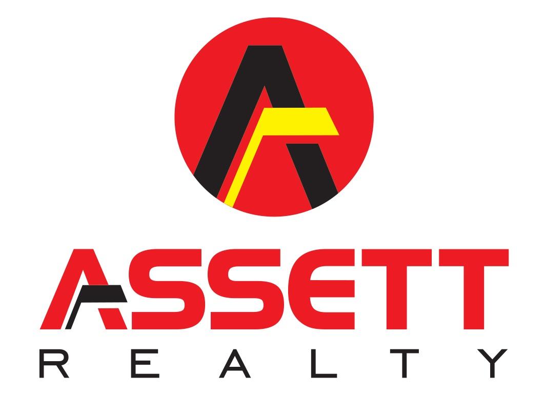 Assett Realty Logo