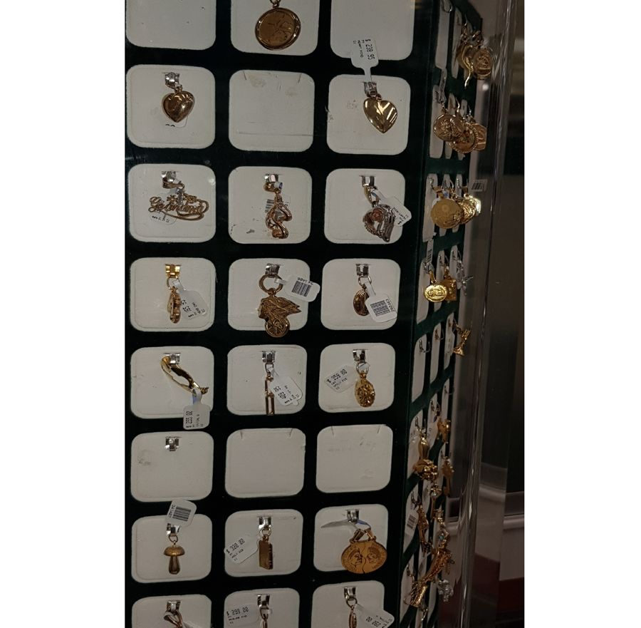 jewellery-amp-gift-shop-great-location-recently-refurbished-7
