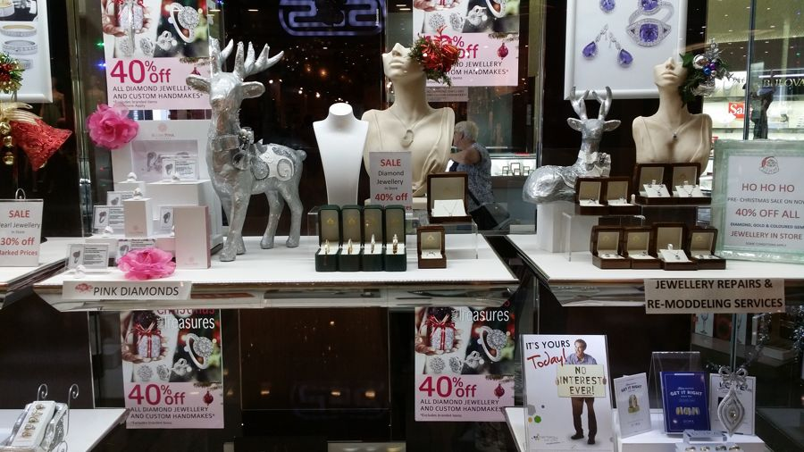 jewellery-amp-gift-shop-great-location-recently-refurbished-0