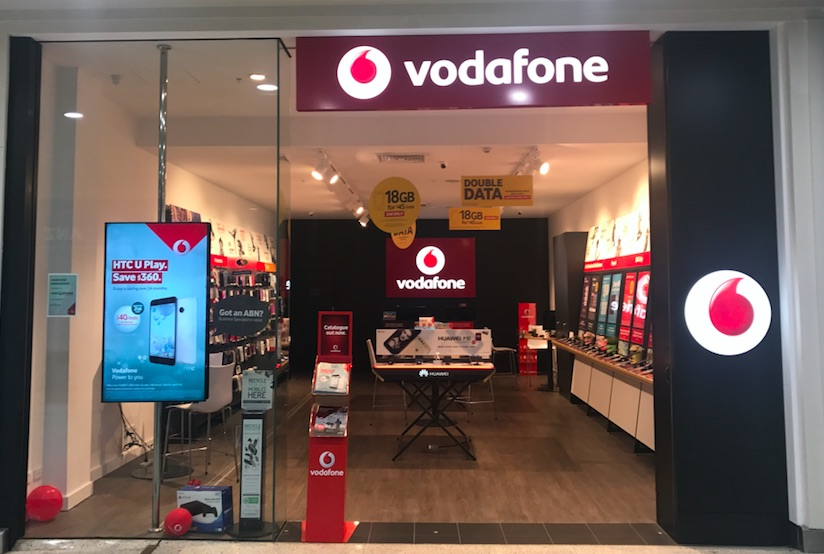 vodafone-store-licensee-smart-phones-group-9