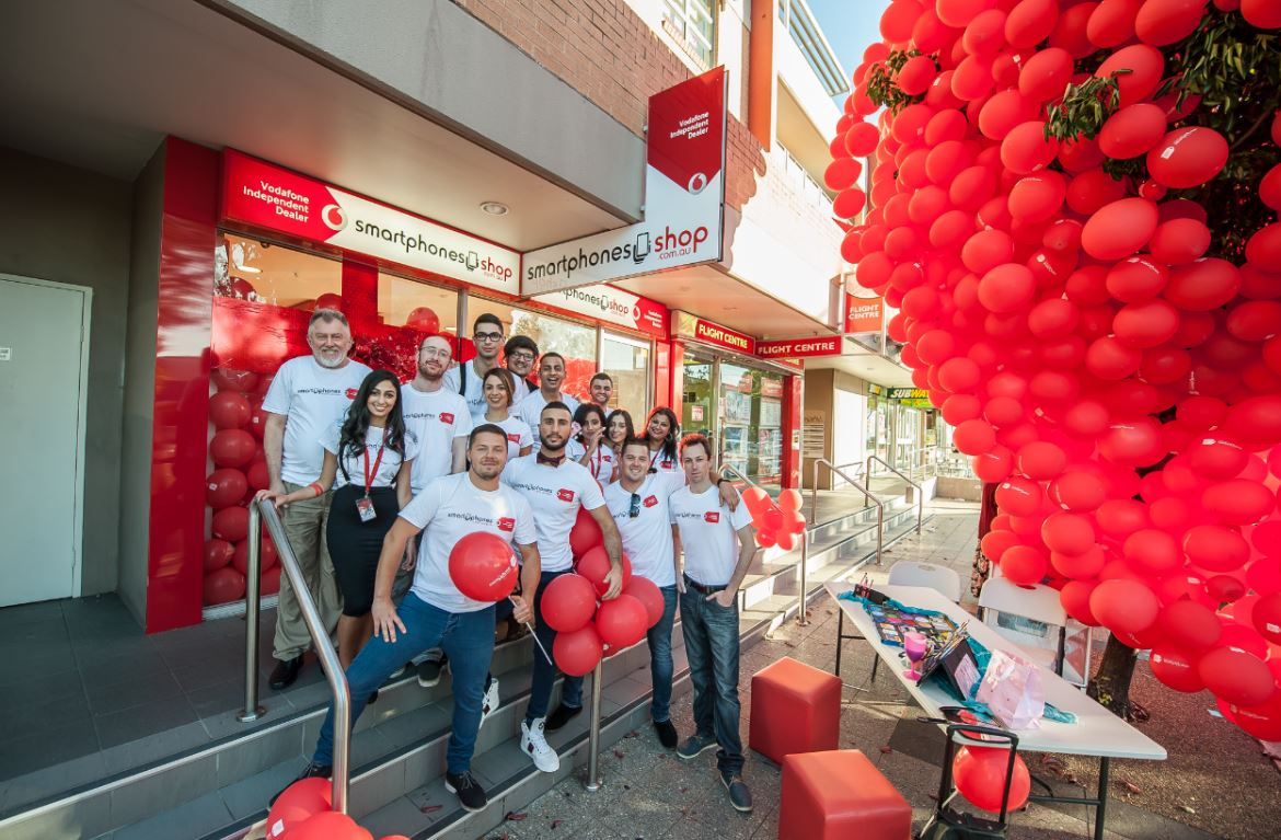 vodafone-store-licensee-smart-phones-group-2