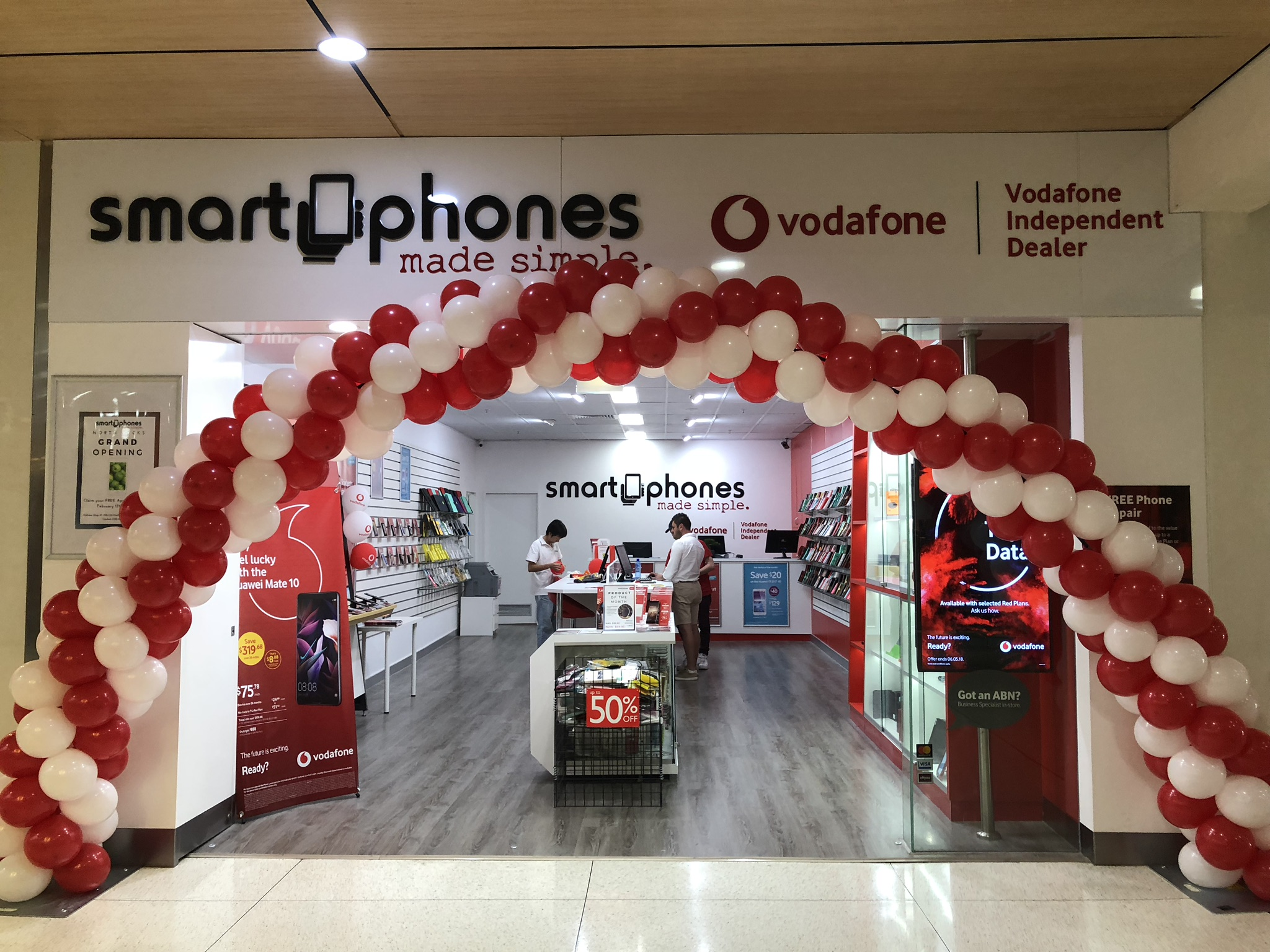 vodafone-store-licensee-smart-phones-group-4