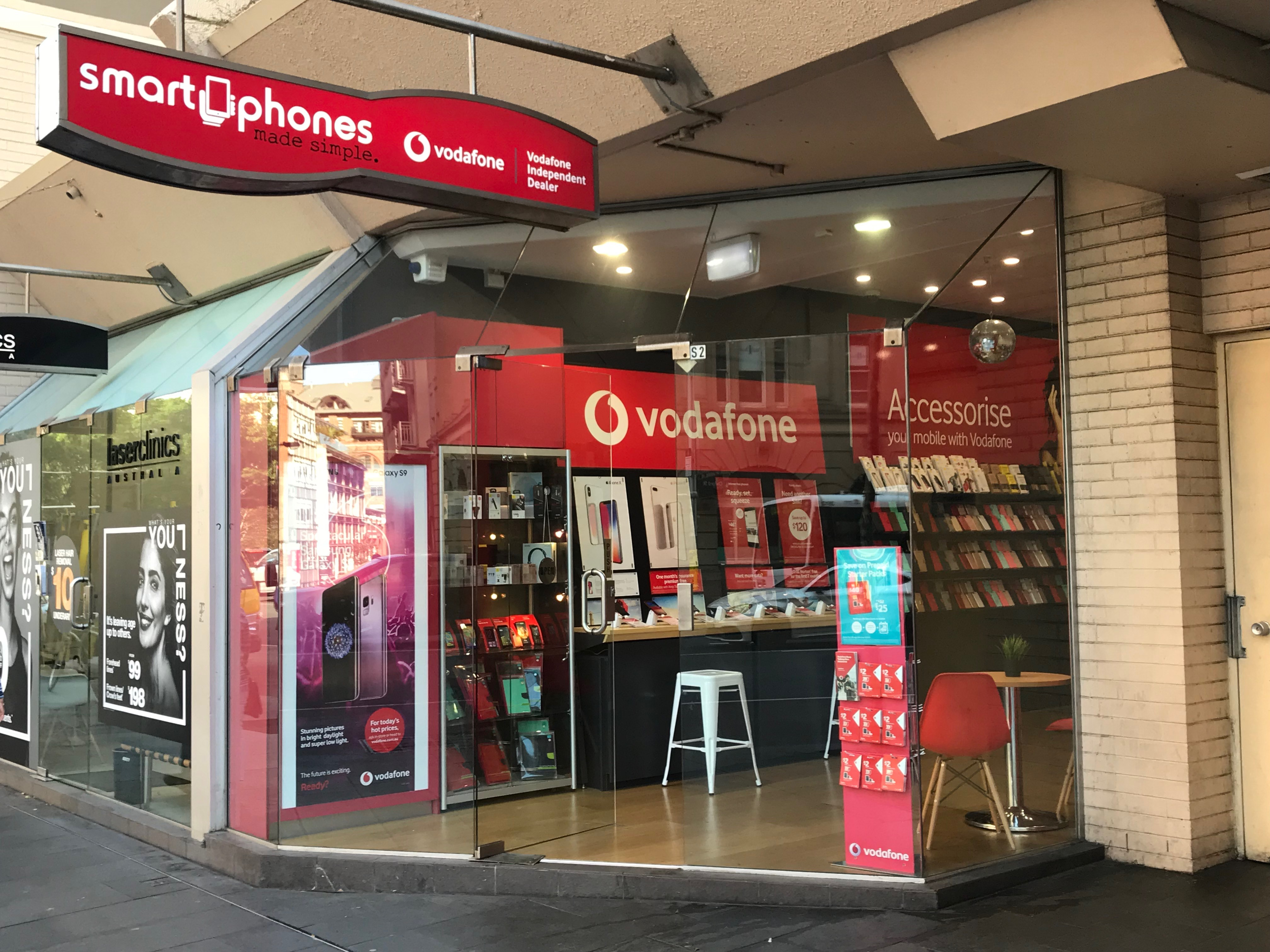 vodafone-store-licensee-smart-phones-group-3