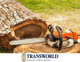 Tree Maintenance $100k Owners Earning 3days/week