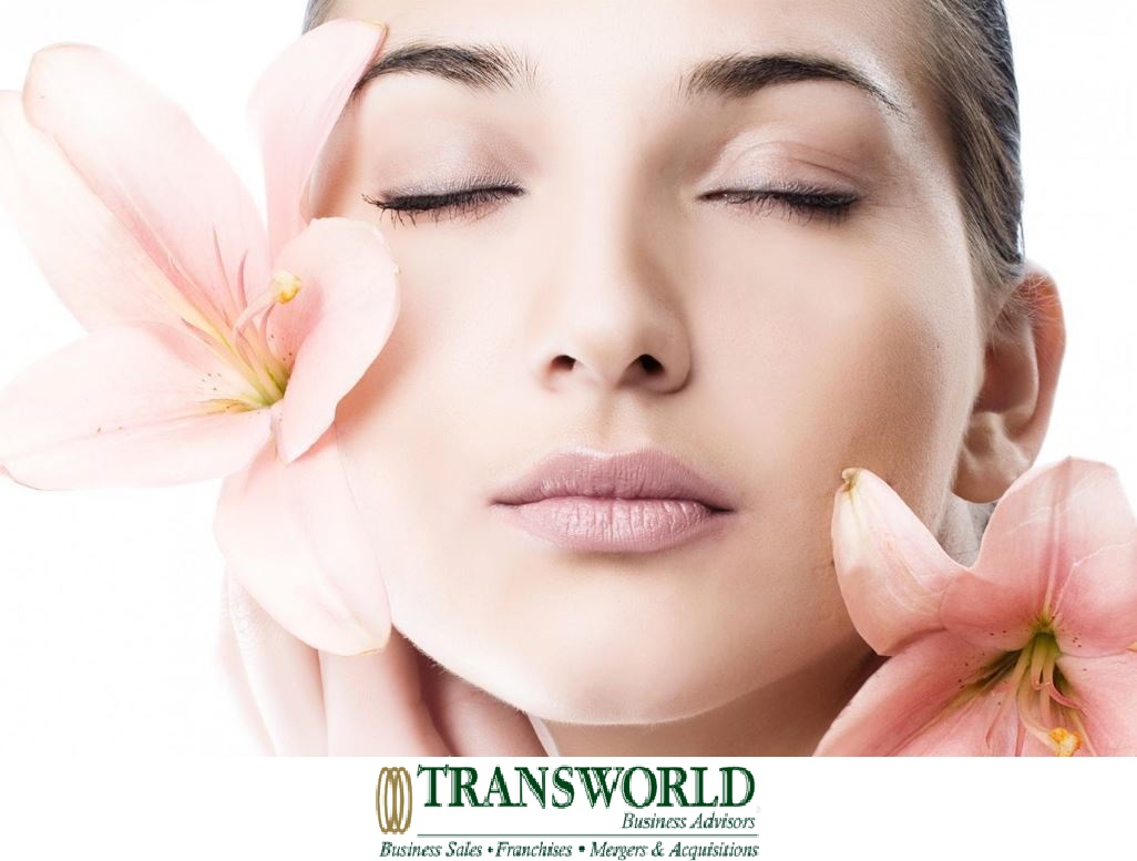 Skin Therapies & Beauty Treatment Salon 25% Return. Sale Due To Personal Reasons