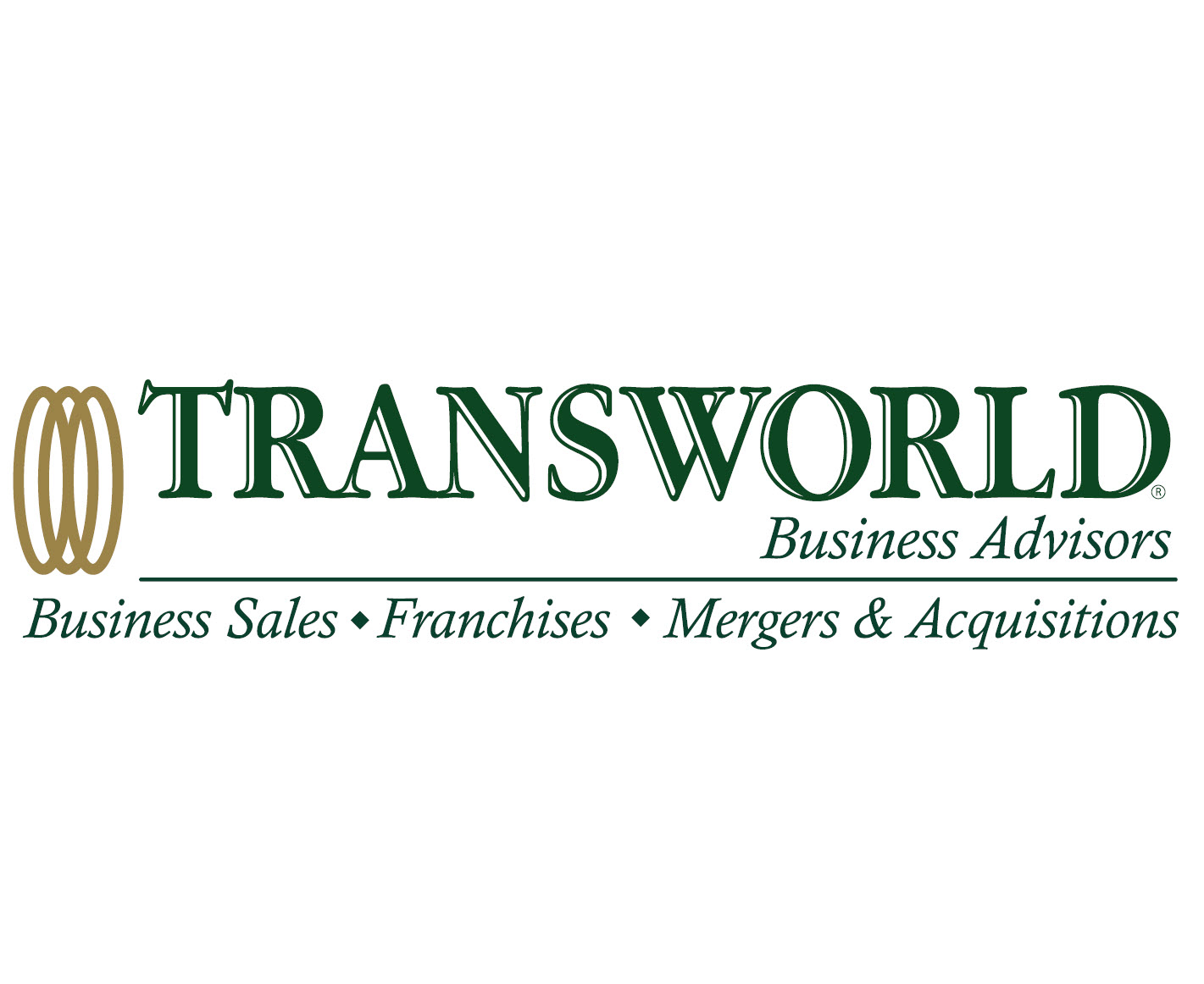 Transworld Business Advisors Gold Coast Logo
