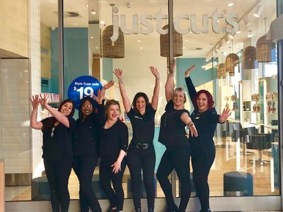 business-opportunities-in-brisbane-no-hairdressing-experience-required-3