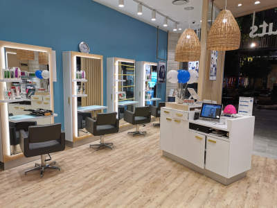 business-opportunity-in-corio-village-no-hairdressing-experience-necessary-1