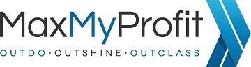 MaxMyProfit Logo