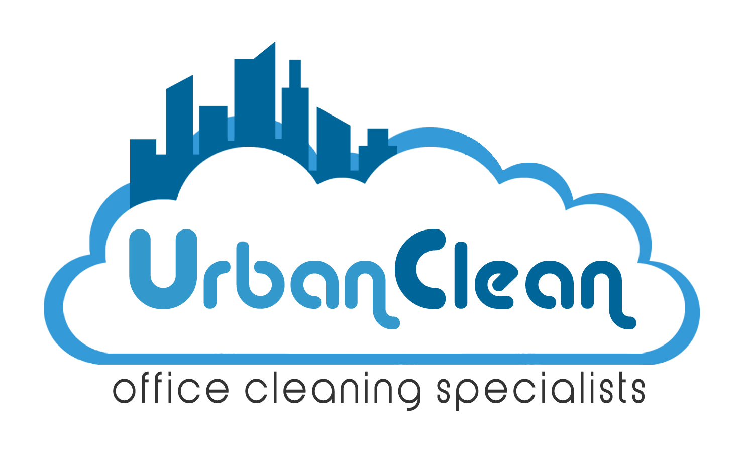 Urban Clean Franchise opportunities