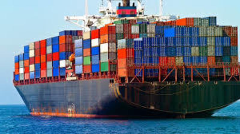 Tradelanes Global Services  Freight Forwarder and Customs Clearance Services