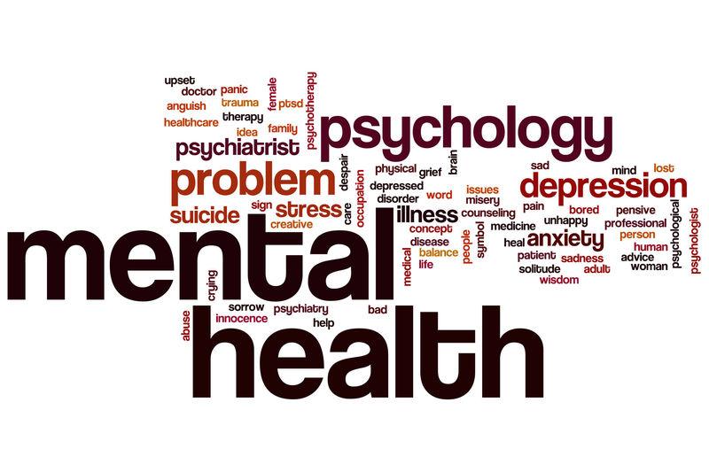 psychology-practice-well-established-urgent-sale-1