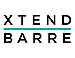 XTEND Barre Franchise Business Opportunity | Crace ACT