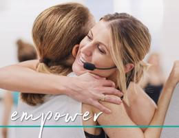 XTEND Barre - Exciting new boutique fitness opportunity! | Adelaide CBD