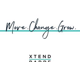 XTEND Barre - Leading Fitness Franchise Available in Newcastle NSW
