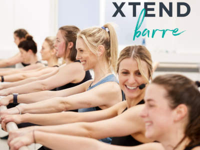 barre-pilates-fitness-group-reformer-franchise-castle-hill-nsw-7