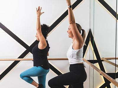 xtend-barre-bodyn-soul-to-the-max-crace-act-6