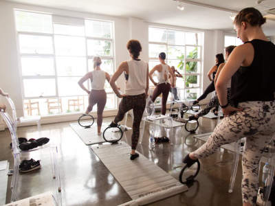 barre-pilates-fitness-group-reformer-franchise-richmond-vic-3