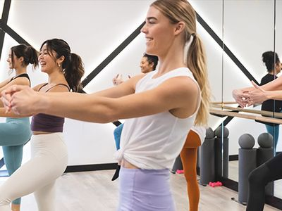 xtend-barre-bodyn-soul-to-the-max-crace-act-7