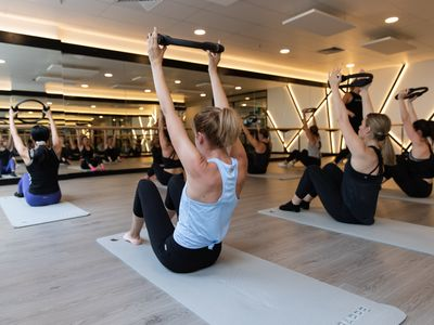 barre-pilates-fitness-group-reformer-franchise-castle-hill-nsw-5