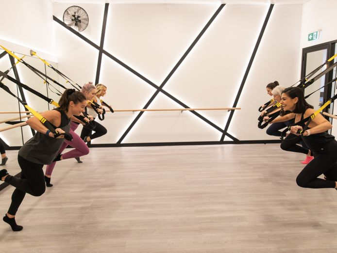 barre-pilates-fitness-group-reformer-franchise-castle-hill-nsw-6
