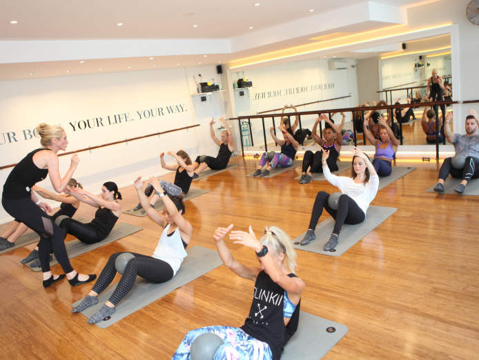 barre-pilates-fitness-group-reformer-franchise-richmond-vic-4