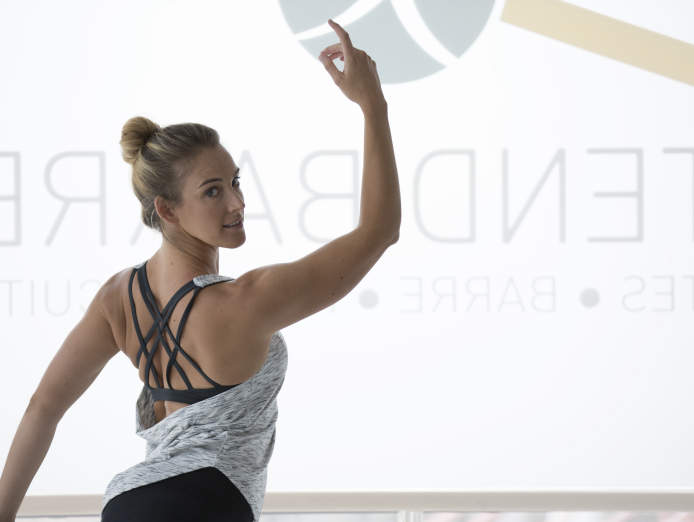 barre-pilates-fitness-group-reformer-franchise-richmond-vic-1