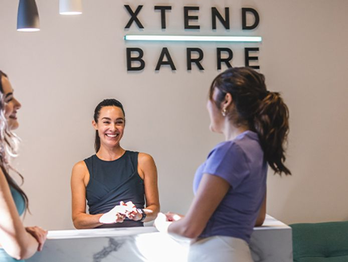 xtend-barre-bodyn-soul-to-the-max-crace-act-1
