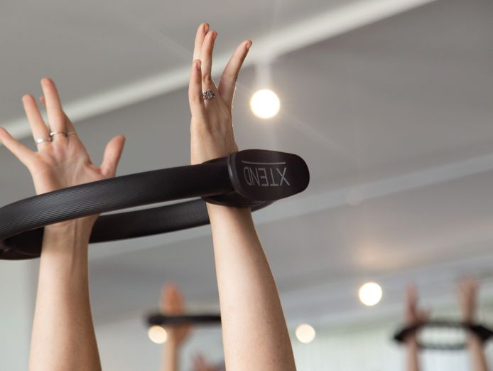 barre-pilates-fitness-group-reformer-franchise-castle-hill-nsw-4