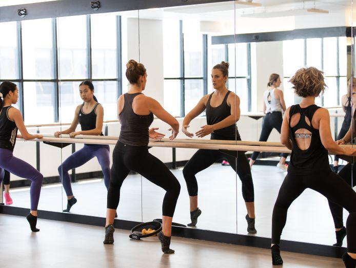 barre-pilates-fitness-group-reformer-franchise-castle-hill-nsw-1