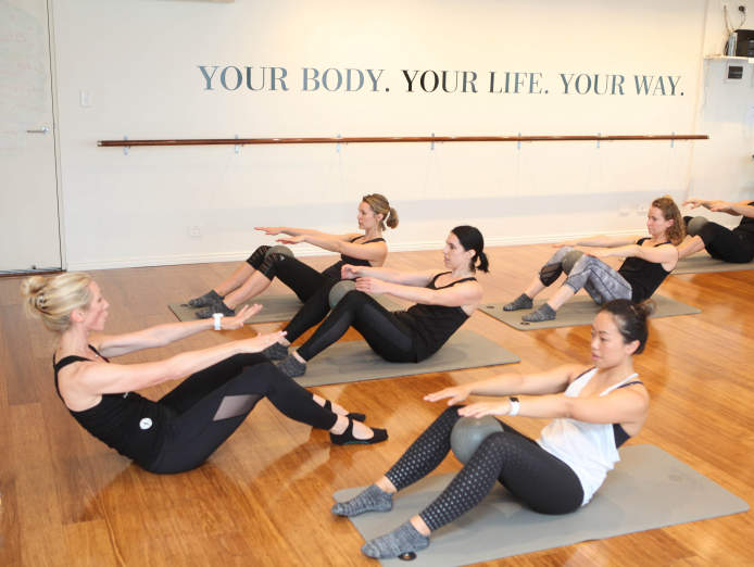 barre-pilates-fitness-group-reformer-franchise-richmond-vic-0