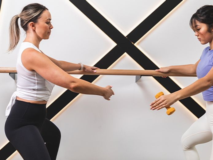 xtend-barre-bodyn-soul-to-the-max-crace-act-5