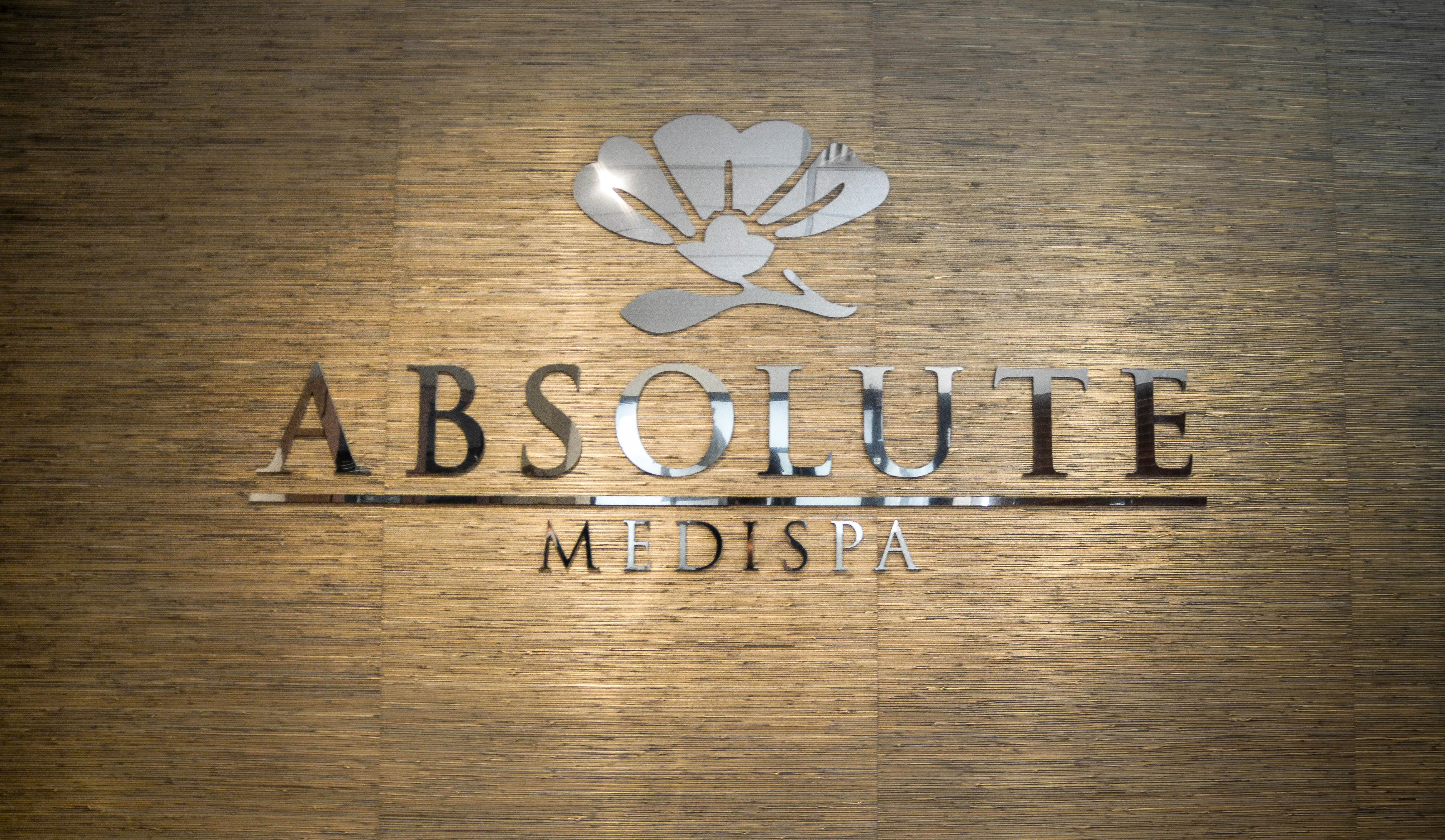 Absolute Medispa - NEW Medi-Aesthetic franchise